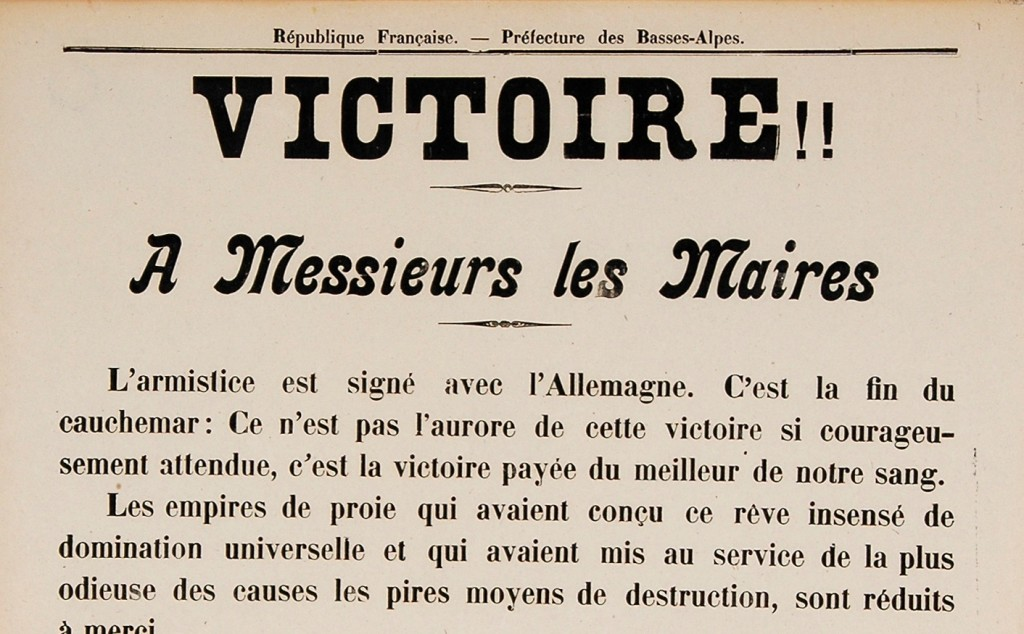 1918 11 11 télégramme - Copie