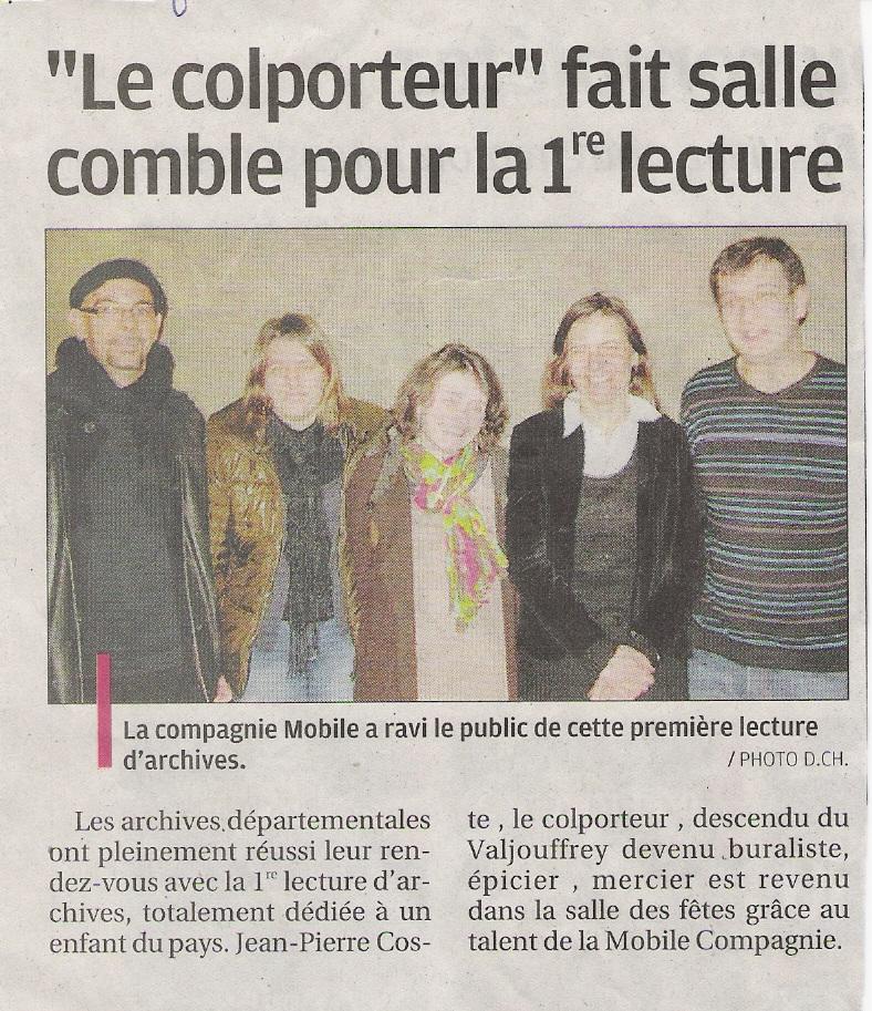 2011 02 22 La Provence