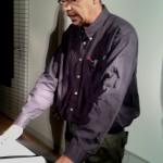 2011 Les 40 ans de la DDT
