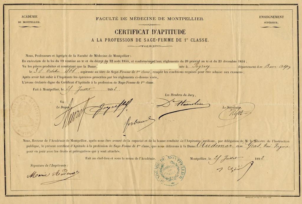 5 M 6_Certificat Aptitude Sage-femme int - Copie