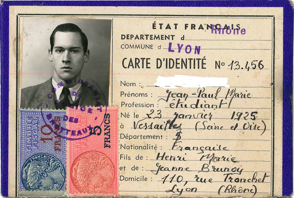 51W128 DUREAULT Pierre CI 1943_0001