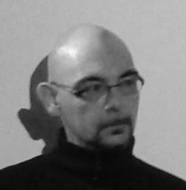 Mathieu Digne 8 décembre 2012 - Copie