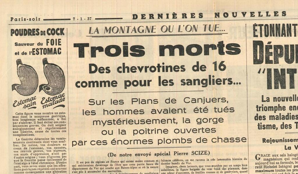 Paris-Soir 7 janv 1937 04