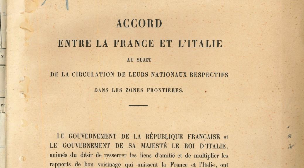 4M50 accord France Italie 7-12-18_0001 - Copie
