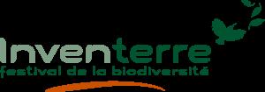 Logo-Inventerre-VERT-300x105
