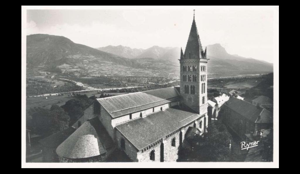 cathédrale embrun 1